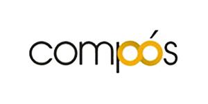 PPGCOM premiado duplamente no Prêmio Compós de Teses e Dissertações – 2020